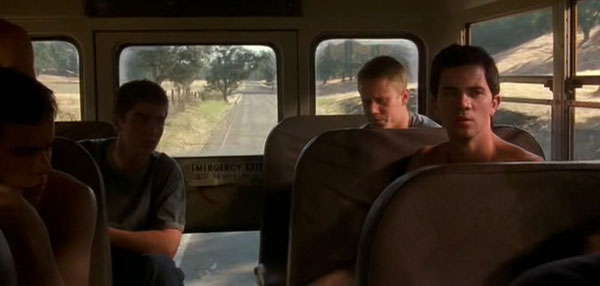 jeepers_creepers2_bus