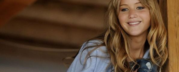 Top 10 Films of Jennifer Lawrence