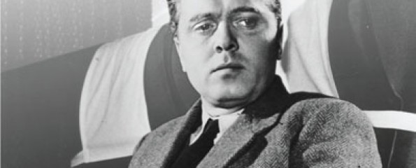 Jet Storm, Richard Attenborough - Top 10 Films