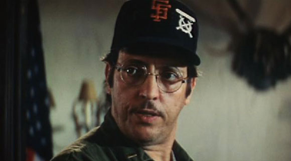 joe-spinell-top10films_9th-configuration, top 10 films of Joe Spinell