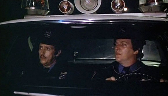 joe-spinell-top10films_cruising, top 10 films of Joe Spinell