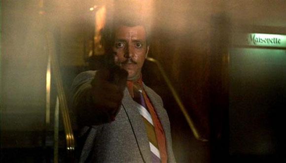 joe-spinell-top10films_godfather, top 10 films of Joe Spinell
