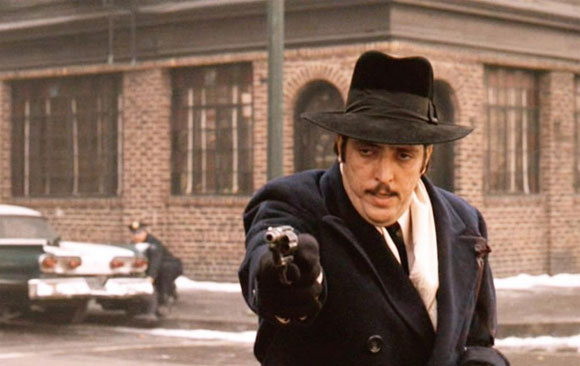 joe-spinell-top10films_godfather2, top 10 films of Joe Spinell