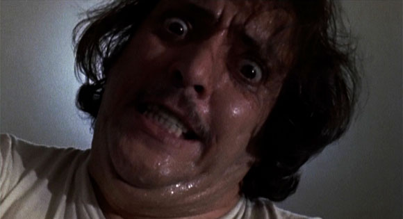 joe-spinell-top10films_maniac