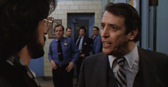 joe-spinell-top10films_nighthawks, top 10 films of Joe Spinell