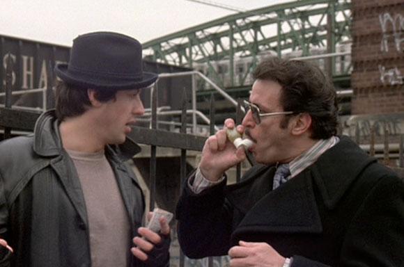 joe-spinell-top10films_rocky, top 10 films of Joe Spinell