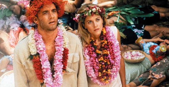 joe versus the volcano, tom hanks, film, greatest, best,