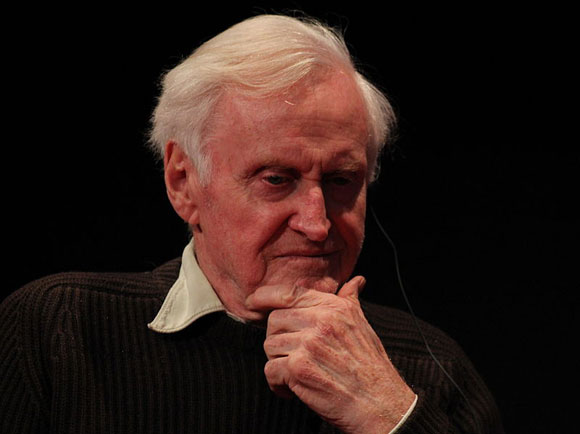 John Boorman - 10 Films That Nearly Killed Their Directors