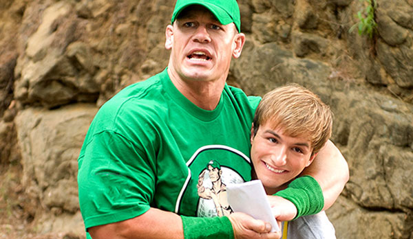 john-cena_movie-actor