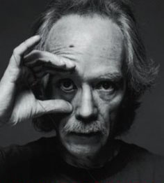 best films of john carpenter
