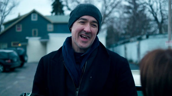 Top 10 Films of John Cusack - Adult World