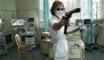 joker-nurse-the-dark-knight_batman