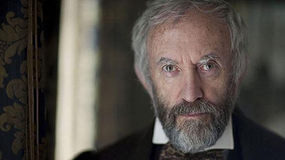 Jonathan Pryce, Welsh Actors,