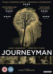 Journeyman - Paddy Considine / Jodie Whittaker