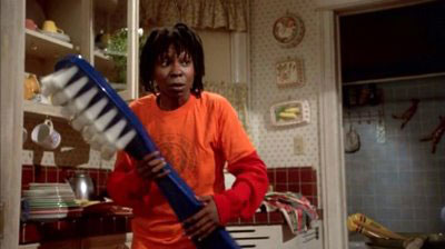 jumpin jack flash, film, whoopi goldberg,