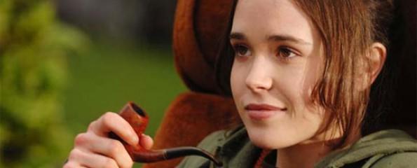 Juno, Film, Jason Reitman