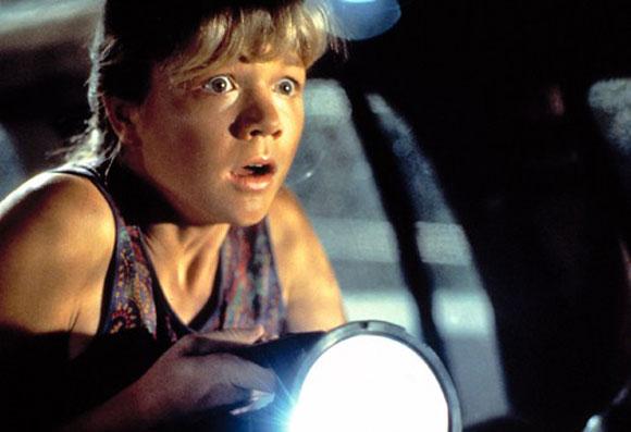 Jurassic Park, Film, Steven Spielberg, dinosaurs,