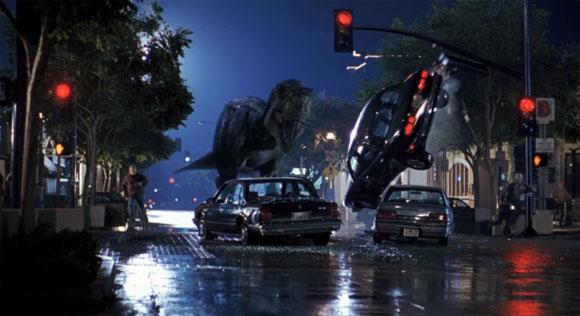 jurassic-park-lost-world_t-rex_top10films