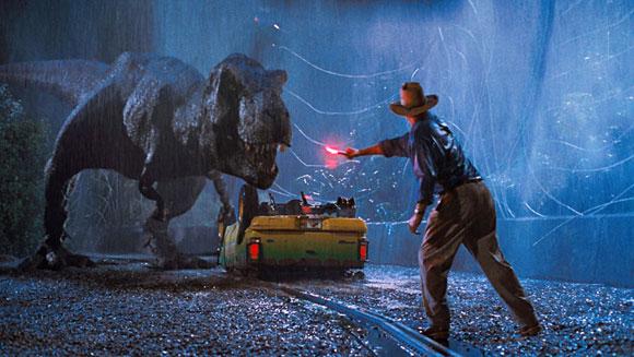 jurassic-park_innovation-in-top10films
