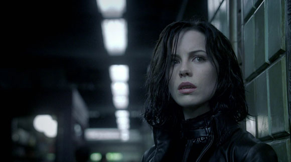 kate-beckinsale_underworld