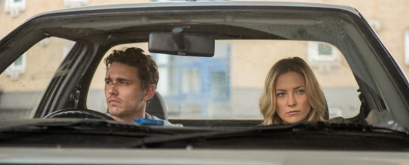 Good People, James Franco, Kate Hudson