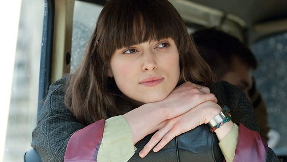 Keira Knightley, Top 10 Films, Never Let Me Go,