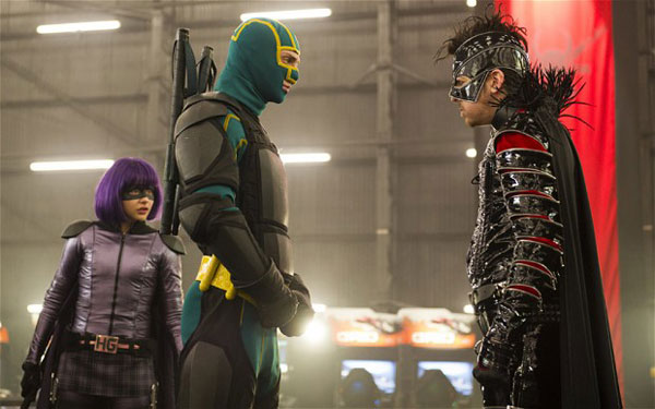 kick-ass-2_worst-movies-2013