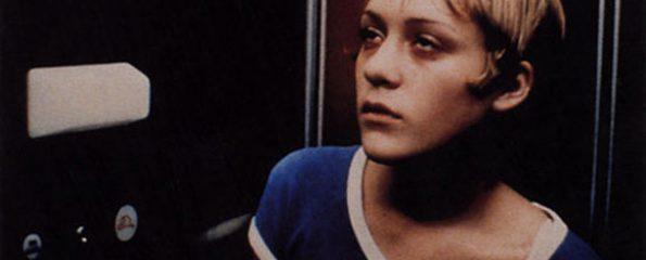 Kids, Chloe Sevigny,
