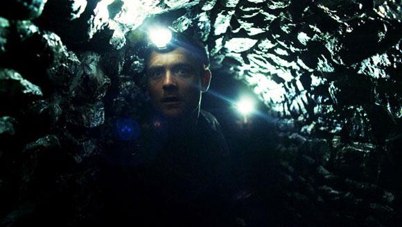 kill list, british horror film, ben wheatley,