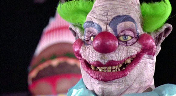 killerklowns-from-outer-space_top10films