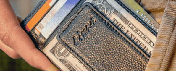 Kindz wallet
