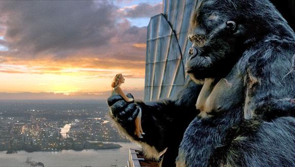 king-kong-2005_top10films