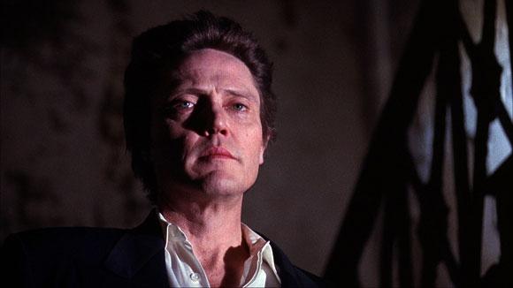 King of New York, Christopher Walken, Top 10 Supporting Actors
