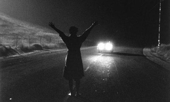 kiss-me-deadly-a__top10films_robert-aldrich