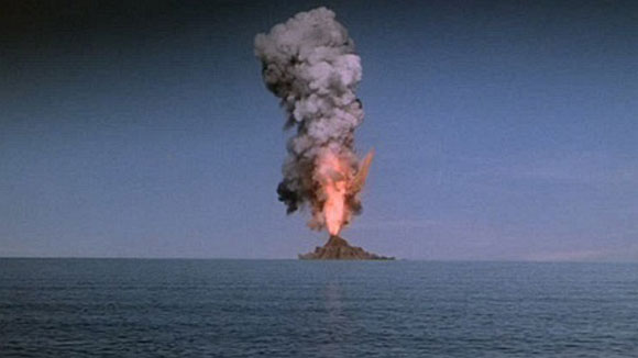krakatoa-east-of-java_top10films, top 10 films