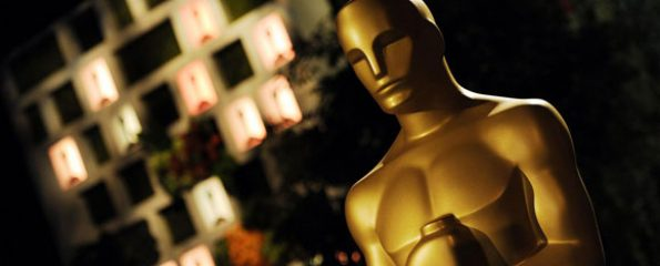 Oscars - generic images