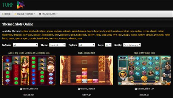 casino online spielen echtgeld anmeldung merkur slot online halloween