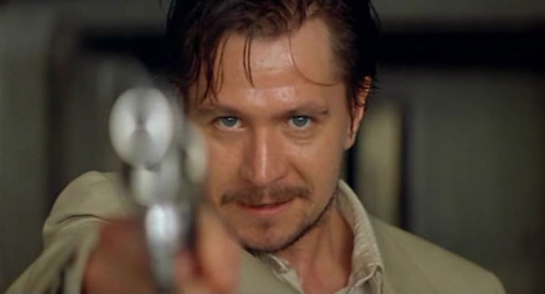 leon_the-professional_gary-oldman