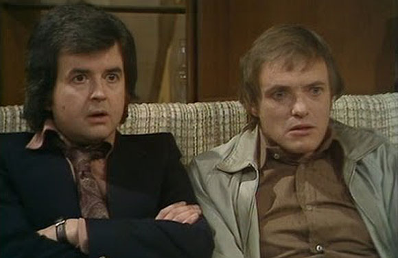 likely lads, film,
