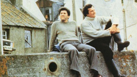 local-hero_british-film_1983