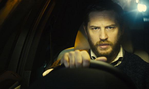 locke-tom-hardy-a_top10films