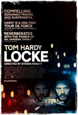 locke-tom-hardy_top10films