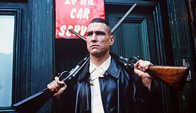 Lock, Stock and Two Smoking Barrels, Film, Guy Ritchie