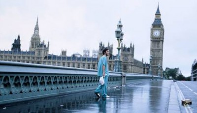 28 Days Later, Top 10 Films,