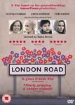 London Road review - Top 10 Films
