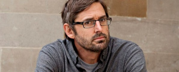 Louis Theroux - Top 10 Films