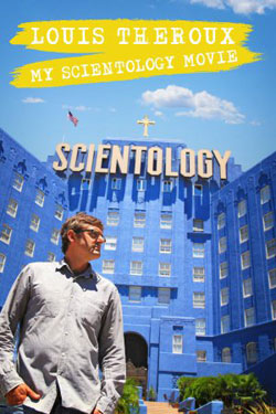 louis-theroux_my-scientology-movie_top10films