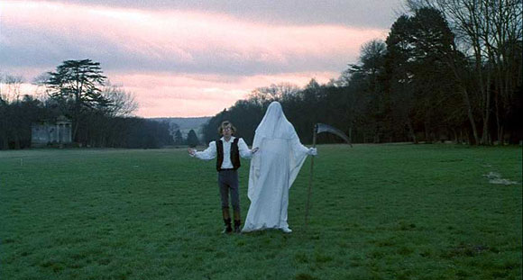 love and death, top 10 woody allen, best, greatest,