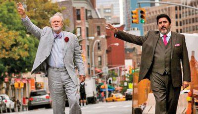Top 10 Modern New York Movies - Top 10 Films