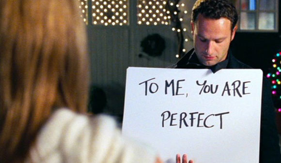 love_actually_richard-curtis